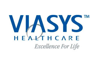 Viasys Healthcare