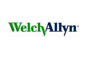 Weltch Allyn