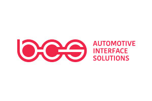 BCS Automotive Interface Solutions