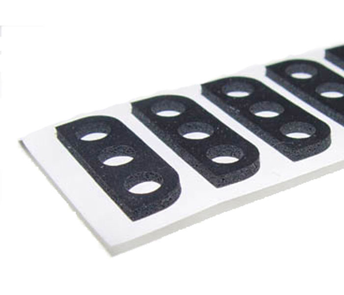 Insulators Gaskets Spacers